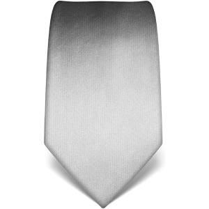 mejores corbatas para hombre seda vincenzo boretti