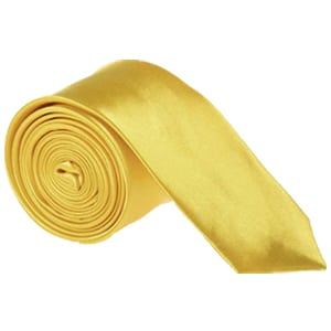 mejores corbatas para hombre skinny robelli