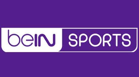 mejores plataformas de streaming gratis pago deporte bein sports