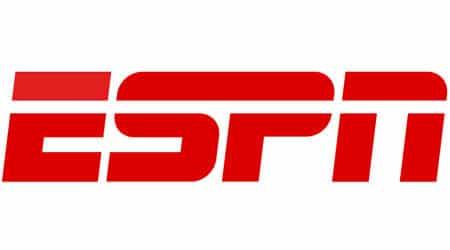 mejores plataformas de streaming gratis pago deporte espn