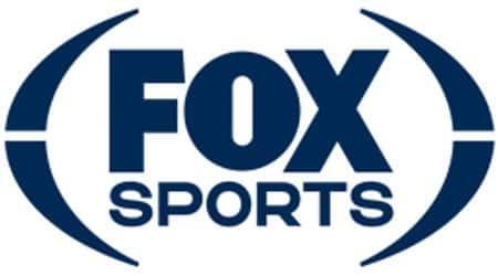 mejores plataformas de streaming gratis pago deporte fox sports