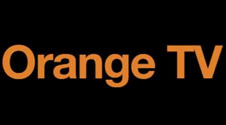 mejores plataformas de streaming gratis pago deporte orange tv