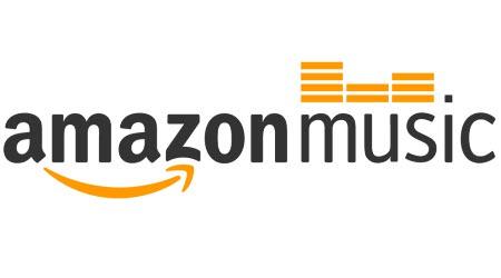 mejores plataformas de streaming gratis pago musica amazon music