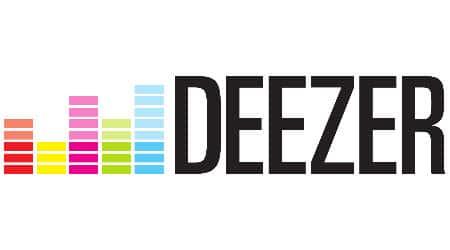 mejores plataformas de streaming gratis pago musica deezer