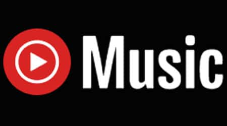 mejores plataformas streaming gratis pago musica youtube music
