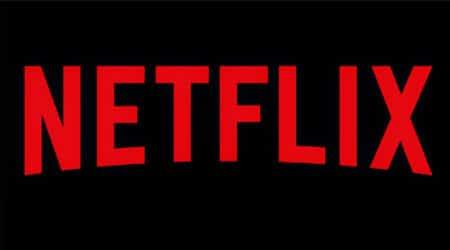 mejores plataformas de streaming gratis pago peliculas series netflix