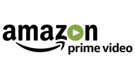 mejores plataformas de streaming gratis pago peliculas series prime video