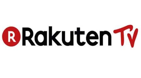 mejores plataformas de streaming gratis pago peliculas series rakuten tv