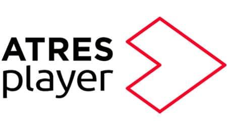 mejores plataformas de streaming gratis pago peliculas series atresplayer