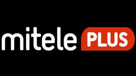 mejores plataformas de streaming gratis pago peliculas series mitele plus