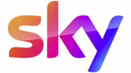mejores plataformas de streaming gratis pago peliculas series sky