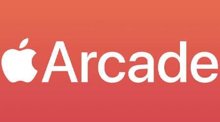 mejores plataformas de streaming gratis pago videojuegos gamers apple arcade