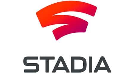 mejores plataformas de streaming gratis pago videojuegos gamers google stadia