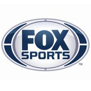 mejores plataformas streaming gratis pago deporte fox sports