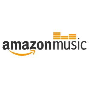 mejores plataformas streaming gratis pago musica amazon music