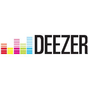 mejores plataformas streaming gratis pago musica deezer