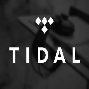 mejores plataformas streaming gratis pago musica tidal