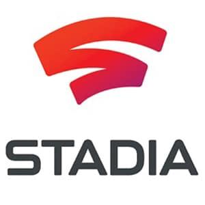 mejores plataformas streaming gratis pago videojuegos stadia