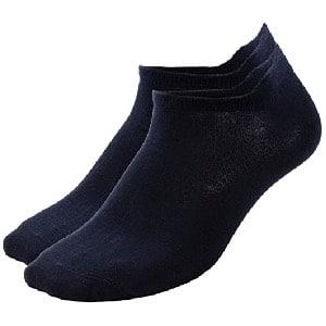 mejores calcetines deportivos cortos poligono