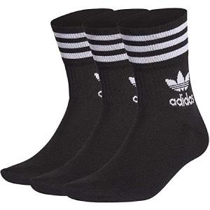 mejores calcetines deportivos largos adidas