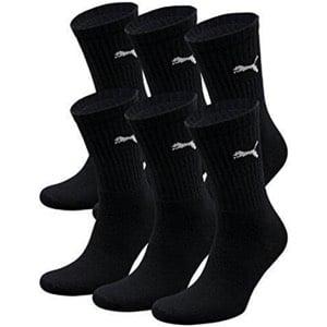 mejores calcetines deportivos hombre largos puma