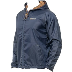 mejores chaquetas deportivas hombre impermeables geographical norway