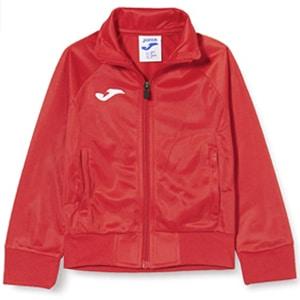 mejores chaquetas deportivas hombre transpirables joma