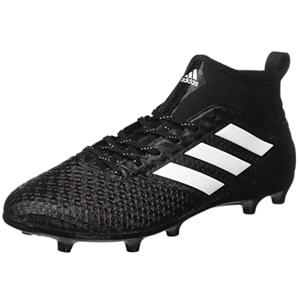 mejores deportivas hombre futbol adidas
