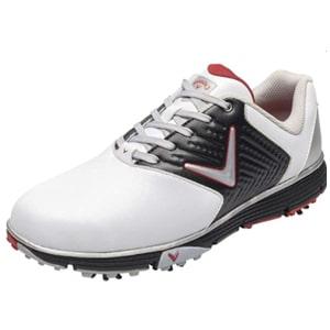 mejores deportivas hombre golf callaway