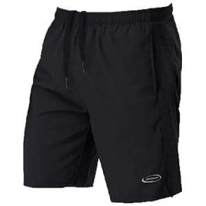 mejores pantalones cortos deportivos hombre mobiusphy