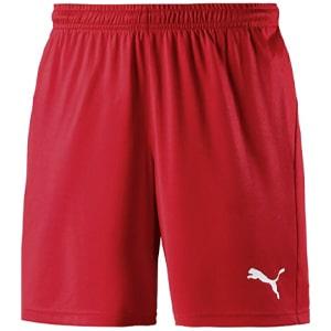 mejores pantalones cortos deportivos hombre puma