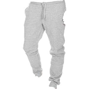 mejores pantalones largos hombre merish