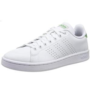mejores zapatillas tenis adidas hombre advantage