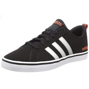 mejores zapatillas tenis adidas hombre vspace