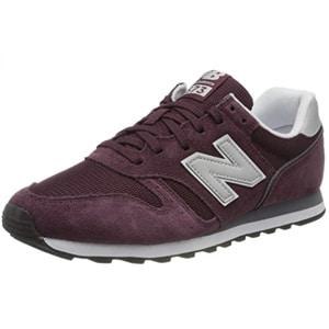 mejores zapatillas tenis new balance hombre 373