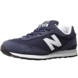 mejores zapatillas tenis new balance hombre 515