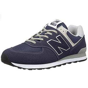 mejores zapatillas tenis new balance hombre 574