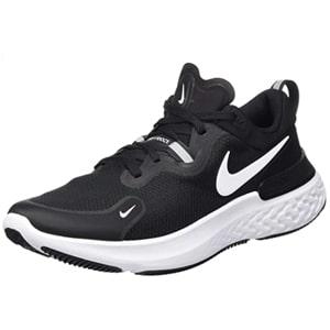 mejores zapatillas tenis nike hombre free run 2