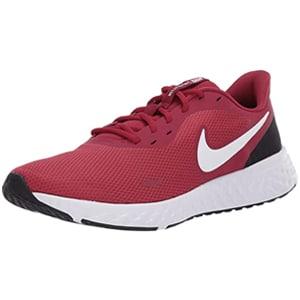 mejores zapatillas tenis nike hombre revolution5