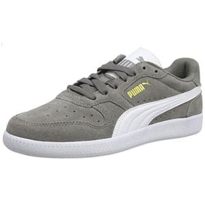 mejores zapatillas tenis puma hombre icra trainer sd
