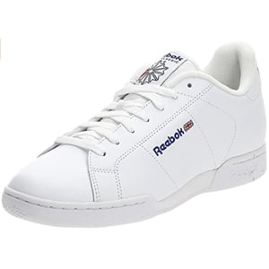mejores zapatillas tenis reebok hombre npcII