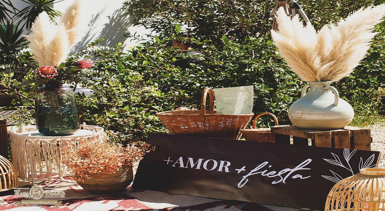 mejores catering bodas españa andalucia almeria bonillo catering