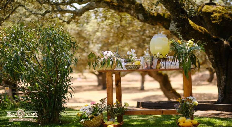 mejores catering bodas españa cataluña castillayleon hc catering