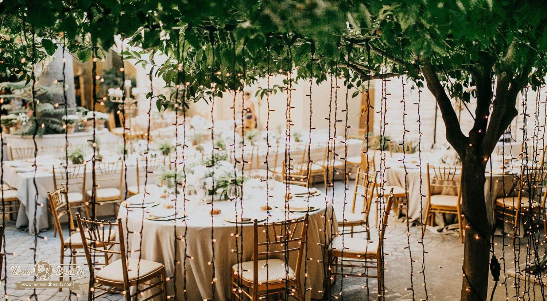 mejores catering bodas españa comunidad valenciana salsia catering
