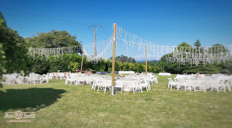 mejores-catering bodas españa galicia lugo valenciaga catering