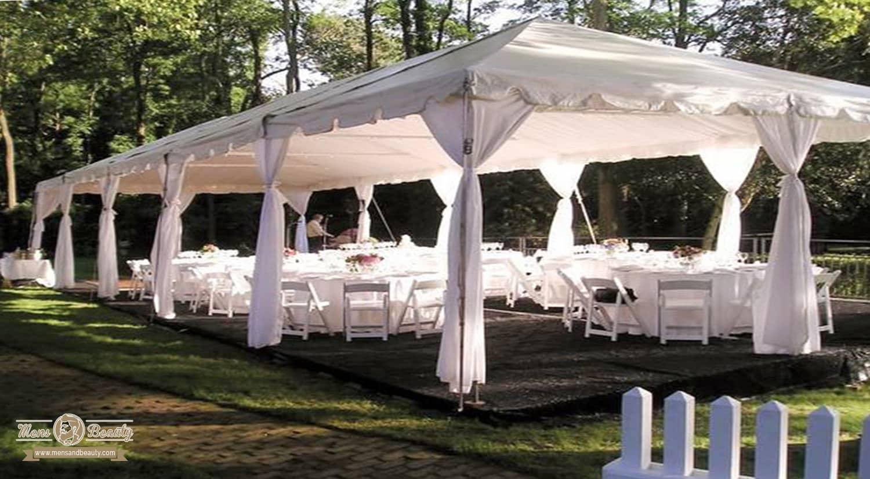 mejores catering bodas españa pais vasco vizcaya zotz catering