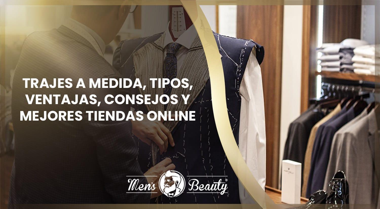 trajes a medida hombre sastreria a medida medidas de trajes masculinos precio