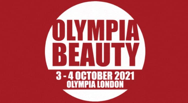 agenda mejores eventos ferias congresos belleza cosmetica olimpyabeauty londres