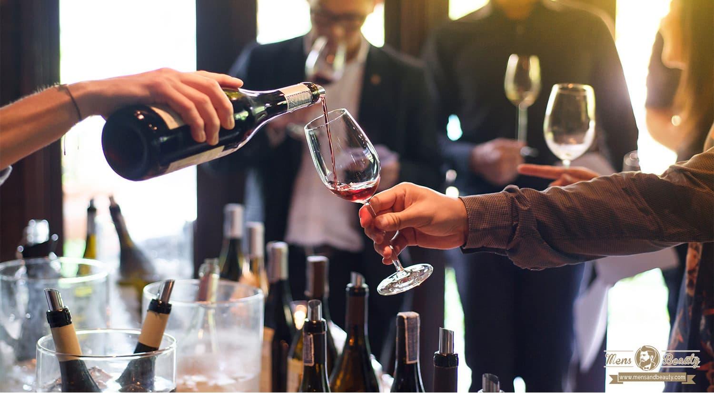 ideas planes despedida de soltero catas de vinos