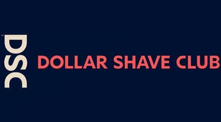 mejor caja suscripcion producto afeitado hombre dollar shave club